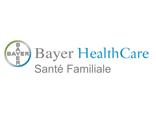 logo_partenaire_bayer