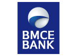 logo_partenaire_bmce