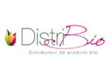 logo_partenaire_distribio