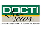 logo_partenaire_doctinews
