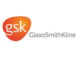 logo_partenaire_glaxo