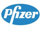 logo_partenaire_pfizer