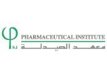 logo_partenaire_pharmaceuticalinstitute