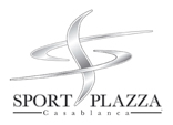 logo_partenaire_sportplaza