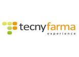 logo_partenaire_tecnypharma