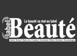 logo_partenaire_labelbeaute