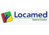 logo_partenaire_locamed