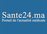 logo_partenaire_sante24ma