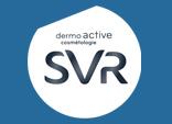logo_partenaire_svr