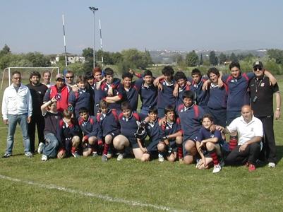 rugby-samb-under-15-simonetti.jpg