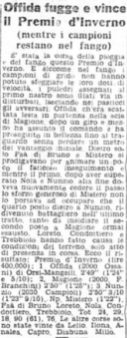 cavallo offida 5 24 dicembre 1945