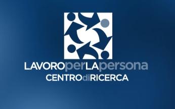 Fondazione Ellepì: nasce il sito del Centro di Ricerca | Offida.info