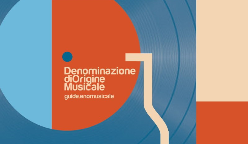 Offida, il Baf presenta il suo libro: una guida enomusicale   Offida info