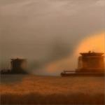 Idaho Farm Bureau's Podcast - specific to my home state.