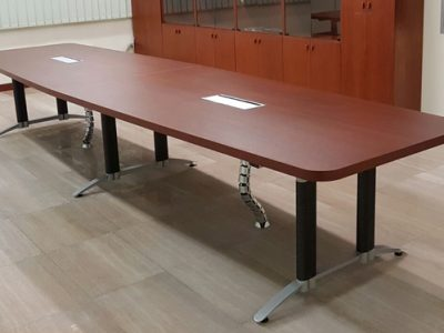Kian Ann Engineering Pte Ltd - BN Series Conference Table