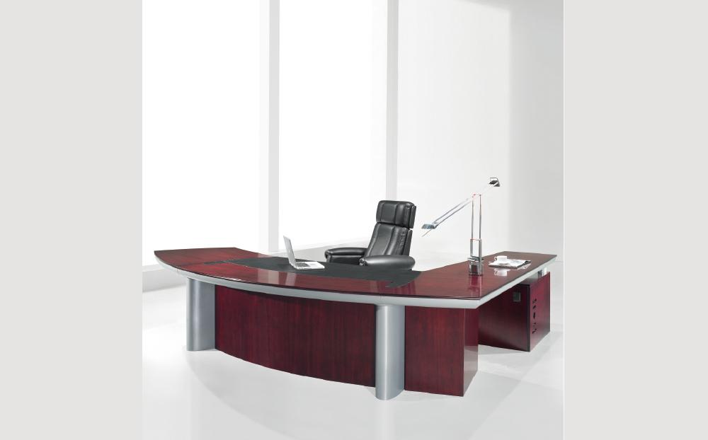 noble_directors-desk_1