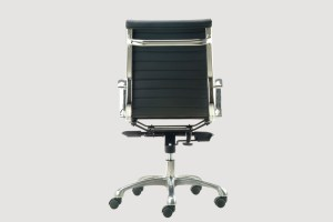 a092-black_office-chair_4