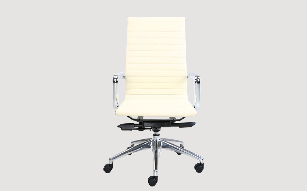 a092-white_office-chair_1