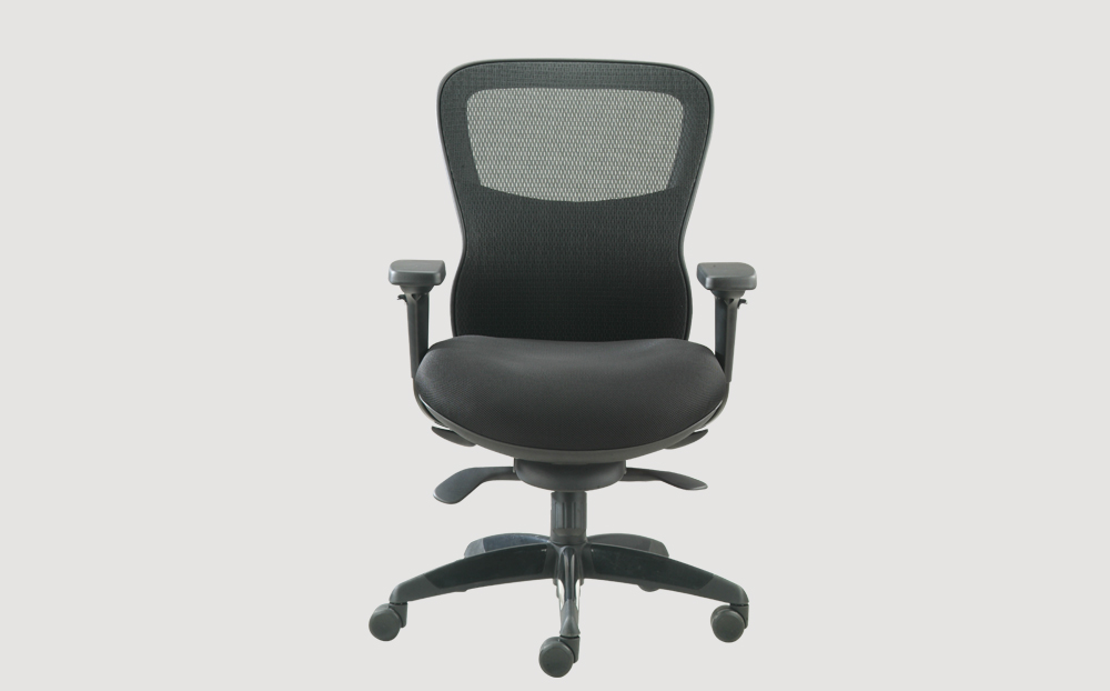 a792-black-mid-back_office-chair_1