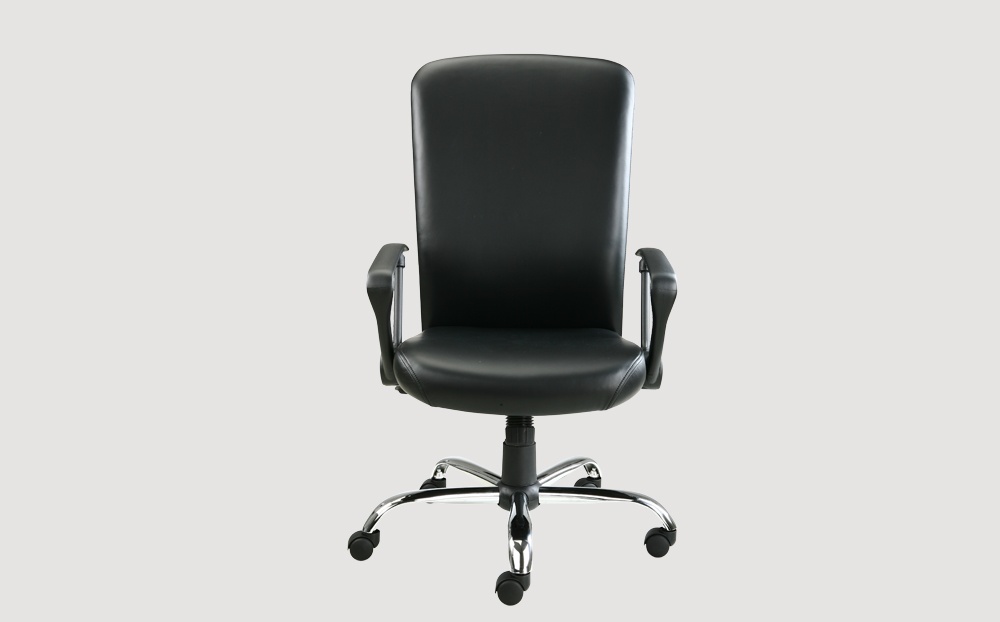 a959stg-pu-chrome-legs_office-chair_1