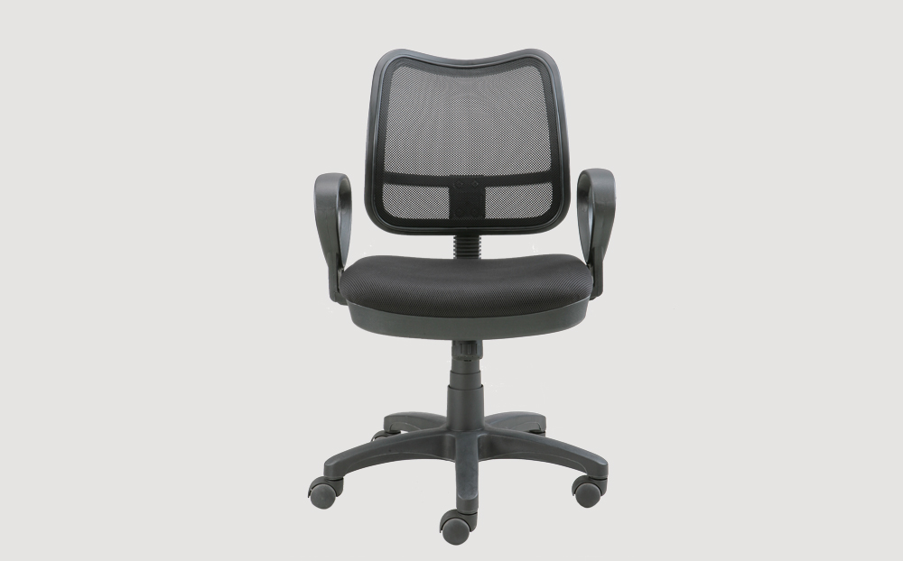 b014-3tg_office-chair_1