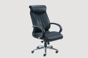 f200-black_office-chair_1
