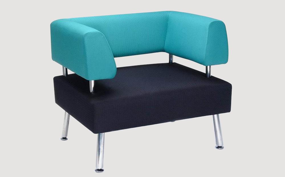h-series_1-seater_sofa_1