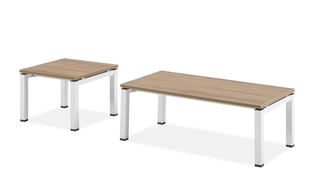 AL-Series-Conference-Table_1