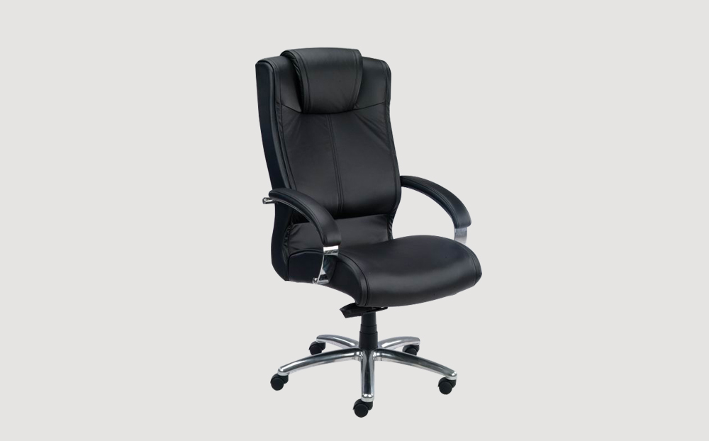 F400_Office-Chair_1