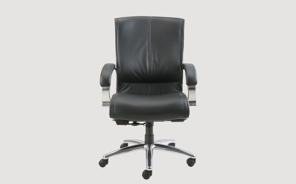 F403_Office-Chair_1