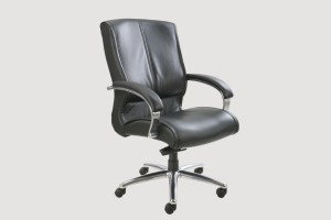 F403_Office-Chair_3
