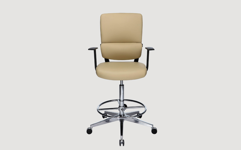 KCA-AA103A2KG_Office-Chair_1