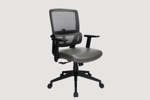 KCA-AA103R1A1B1TG_Office-Chair_2