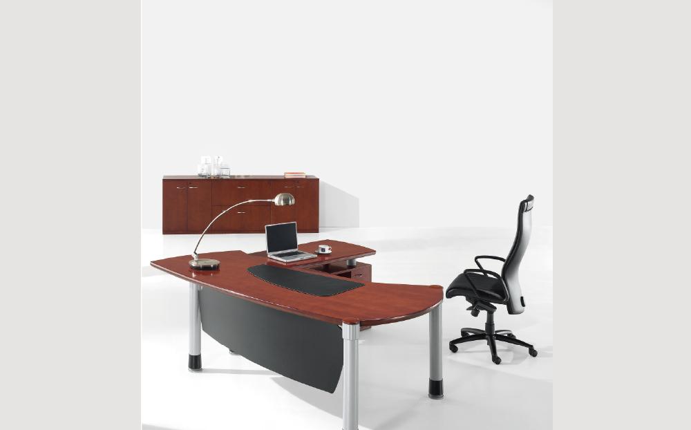 Aspire_Director's-Desk_1