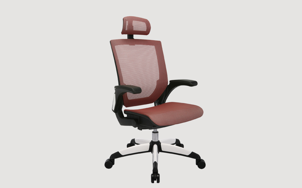 Chase-KCA-X900B1TG_Office-Chair