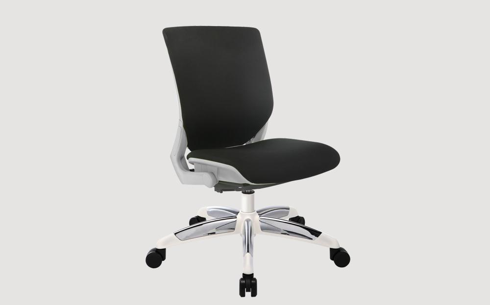 durable pvc home office chair. Chase X902R1B1TG Office Chair Durable Pvc Home