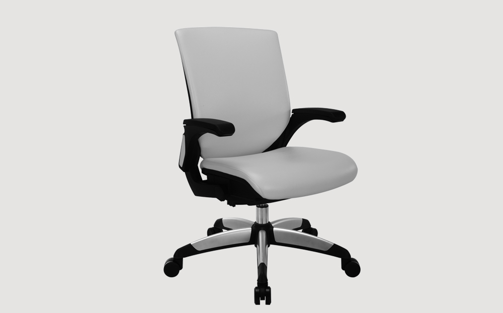 Chase-X903R1B1TG_Office-Chair