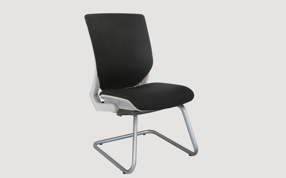 Chase-X904R1-Office-Chair