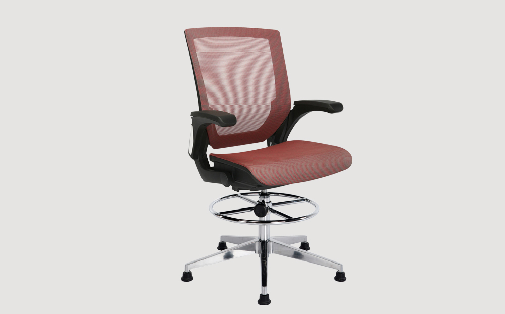 ChaseX903KG_Office-Chair