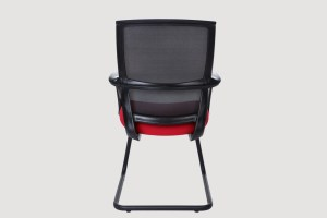 KCA-AB104RedSeat_OfficeChair_5