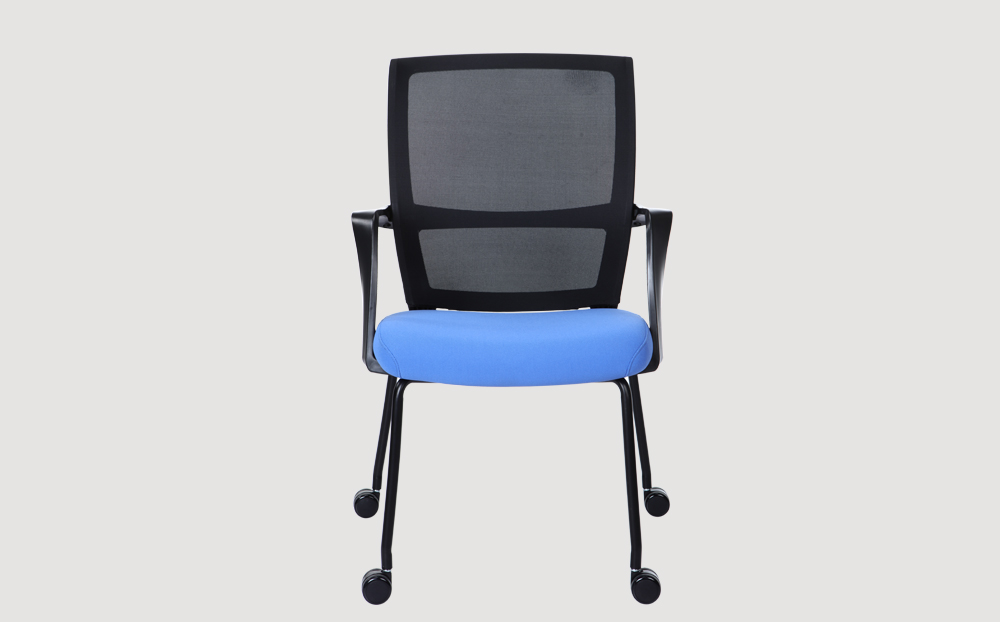 KCA-AB108B1_OfficeChair_1