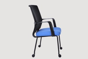 KCA-AB108B1_OfficeChair_3