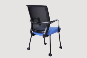 KCA-AB108B1_OfficeChair_4