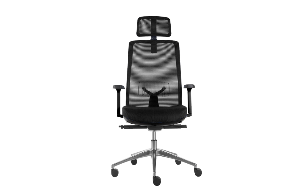 OFT99 Office Chair