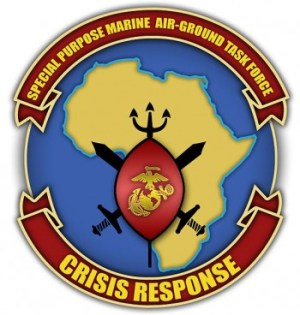 569px-Special_Purpose_Marine_Air-Ground_Task_Force_Crisis_Response_official_logo