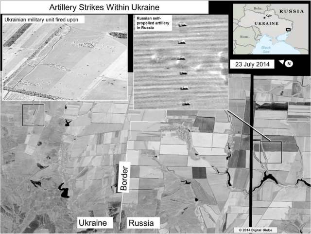 DG-23JUL14-Arty-Strikes-in-UKR-lg