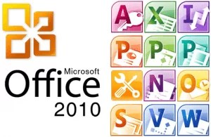 MS Office Offline Installer