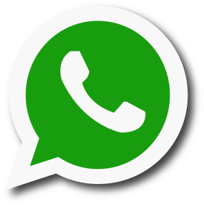 WhatsApp Offline Installer For PC