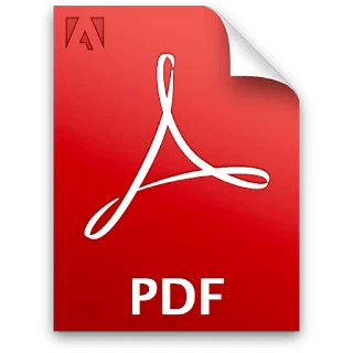 Adobe Reader Offline Installer For Windows PC