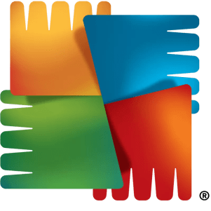 AVG Antivirus Offline Installer For Windows PC